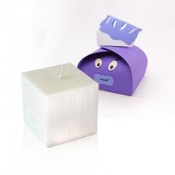 Dárkové balení extra - Strašík
